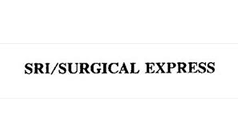 SRI Surgical Express