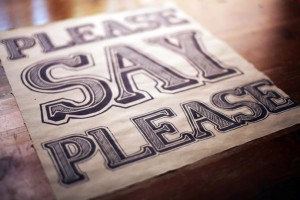 Please_Say_Please_Logo