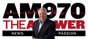 John_Gambling_AM970_wlogo