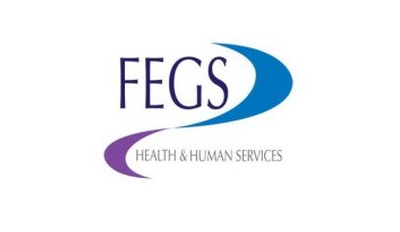 FEGS: Health & Human Services System