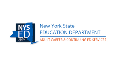 ACCES-VR: NY State Education Department