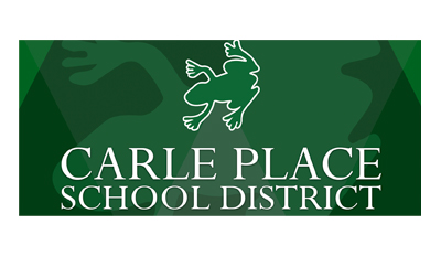 Carle Place High School and Middle School
