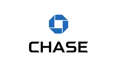 CHASE Mortgage Department