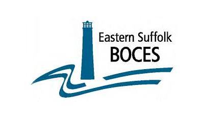 Eastern Suffolk County BOCES