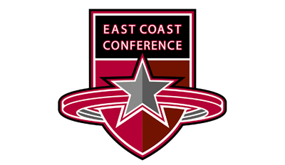 East Coast Conference Student Athlete Leadership Conference