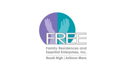FREE: Family Residences & Essential Enterprises, Inc.