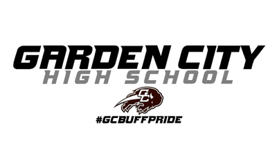 Garden City High School
