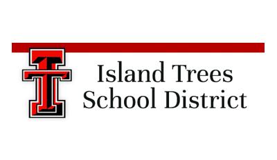Island Trees High School
