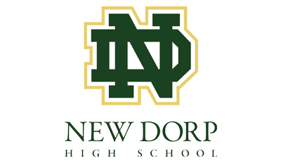 New Dorp High School
