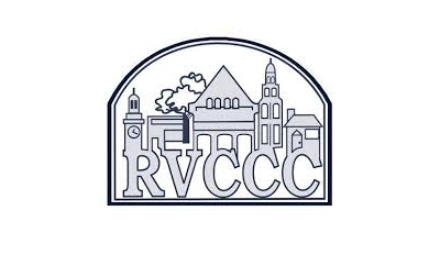 RVC Chamber of Commerce