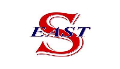 Smithtown East High School