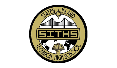 Staten Island Technical School