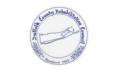 Suffolk County Rehabilitation Council