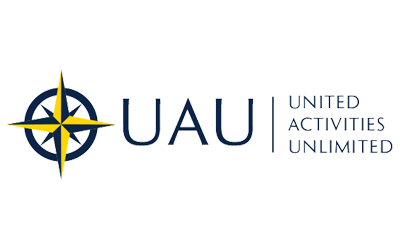 United Activities Unlimited