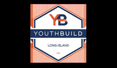 United Way Long Island, Youth Build